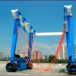 China Manufacturer Travel Lift For Sale