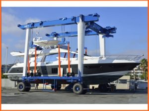 Buy Aicrane Good Price Travel Lift