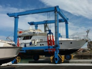 Buy Ellsen Travel Lift For Voyages