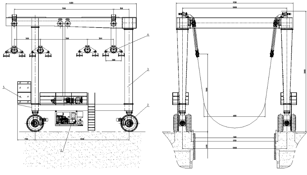 Boat Hoist Diagrams - Wiring Diagram Online on boat lift remote control, car lift diagram, boat lift adjustment, boat lift repair, boat lift switch diagram, boat lift operation, boat lift lights, boat lift battery, boat lift capacitor, boat lift frame, single-phase motor reversing diagram, plc control panel diagram, boat lift electrical, boat lift installation, boat lift tools, boat lift assembly, boat lift manual, boat instrument panel wiring diagrams, rc boat diagram, boat lift cable,